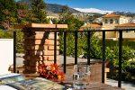 doble-mas-terraza-o-balcon-2